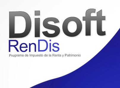 RenDis