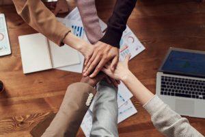 software de gestión para Asociaciones y Federaciones